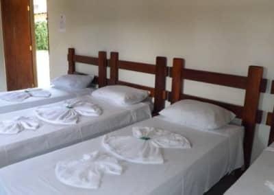 05-camas-solteiro-3