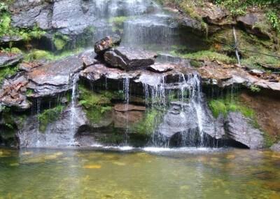 cachoeira-Nossa-Senhora-do-Rosário-2